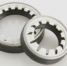 Oil Seal Manufacturer- Lian Yu Oil Seals Company from Taiwan